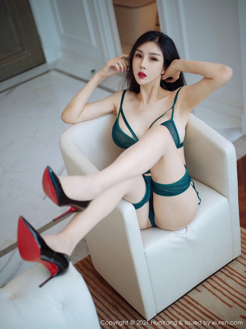 [HuaYang] 2021-01-26 Vol.358 Tian Bingbing [HY]S358[Y].rar.358_024_pez_4047_5400.jpg